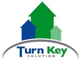 A Turn Key Solution